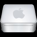 MacOS installer